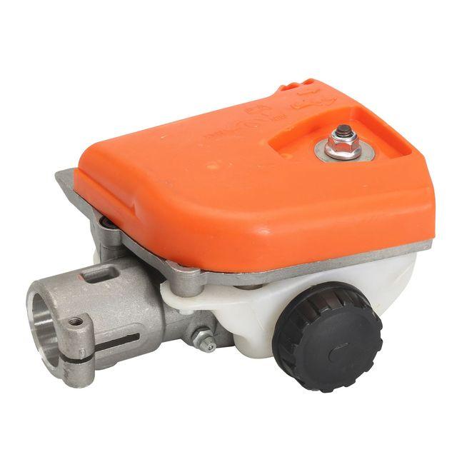Boîte de vitesses à tête de tronçonneuse pour Stihl HT KM série 73 130