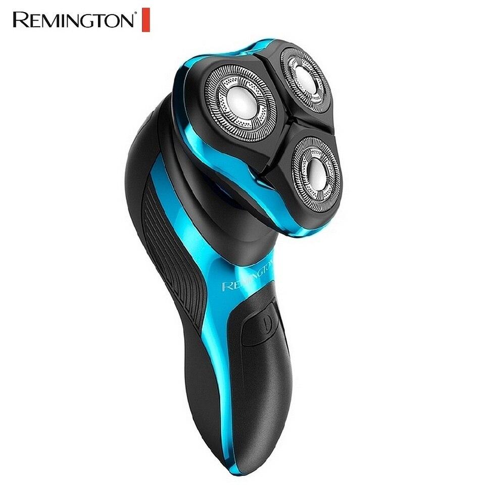 in stock 6c8d3 d598e Купить Remington HyperFlex Aqua Pro XR1470