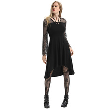 591ce64c80 Buy sl fashions dresses and get free shipping on AliExpress.com