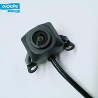 Vehicle Camera of JAC S3 Car OEM Number 3603060U2262 Reversing Camera Assembly