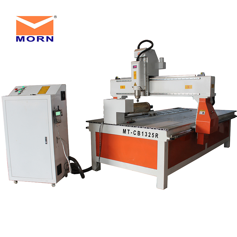 Superior Quality Engraving Machine Wooden Furniture Making CNC Router