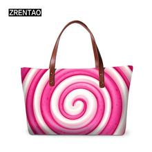 Sweety Candy Womens Hand bags Designers Ladies Handbags Woman Shoulder