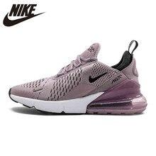 Nike Air Max 270 180 Беговая спортивная обувь уличные кроссовки удобные дышащие для женщин 943345-601 36-39 EUR размер
