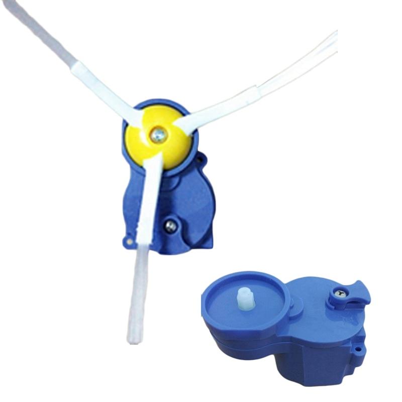 Upgraded Side Brush Module Motor For Irobot Roomba 500 600 530 560 620 650 655 760 770 Vacuum Cleaner PartsUpgraded Side Brush Module Motor For Irobot Roomba 500 600 530 560 620 650 655 760 770 Vacuum Cleaner Parts