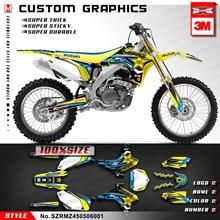 En Decal Des Suzuki À Gros Galerie Sticker Vente Lots Rmz Achetez Aj354RScLq