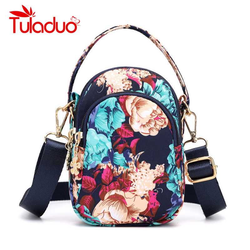 phone-floral-women-handbag-colorful-printing-brand-messenger-bags-fashion-youth-girls-shoulder-bag-female-shopping-mini-tote-bag