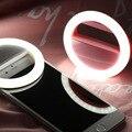 Косметический светильник для сотового телефона светодиодный флэш-якорь живой артефакт красота Автоспуск требуется наружный светильник дл...