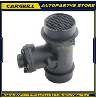 MAF MASS AIR FLOW SENSOR 145 146 1.3 1.4 1.5 0280217102 28164-22060 28164-22051 FOR HYUNDAI