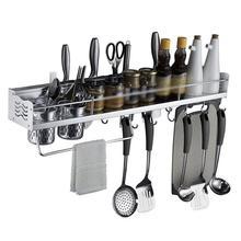 Cosina Etagere Almacenamiento Organizadores De Scolapiatti Dish Drainer Cuisine Cocina Cozinha Kitchen Storage Rack Holder