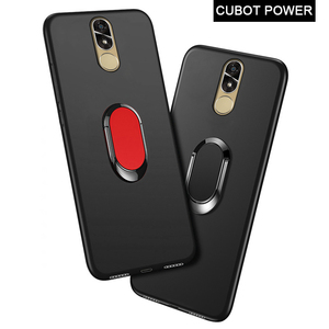 Cubot Power Cover for CUBOT PO
