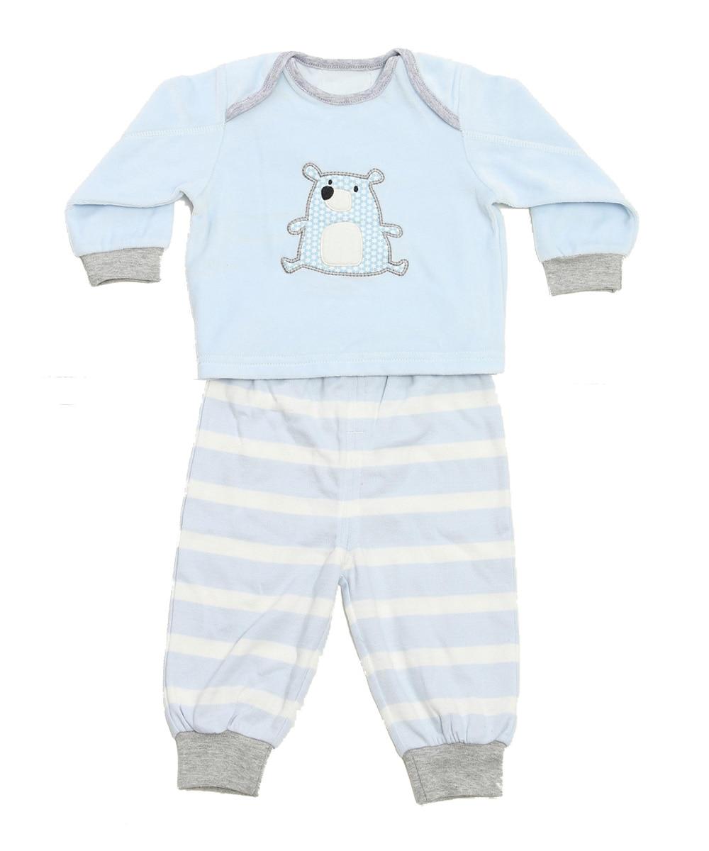 Cute Baby Boy Girl Clothes Қысқы күзде - Балаларға арналған киім - фото 5