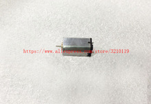 Original Repair and replacement parts A37 A33 A35 A55 SLT A37 SLT A33 SLT A35 SLT A55 Shutter motor for Sony camera