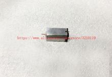 Piezas de repuesto y reparación originales para cámara Sony, motor obturador A37 A33 A35 A55 SLT A37 SLT A33 SLT A35