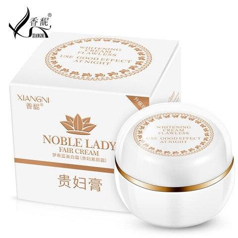 Facial Whitening Day Cream Face Cream Moisturizier Dark Spot Freckle Cream Skin Whitening Anti Aging Concealer Sunscreen Lahore