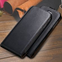 KISSCASE Retro Flip Leather Case For Samsung Galaxy S4 Mini Magnetic Wallet Pouch Cover Coque Capa