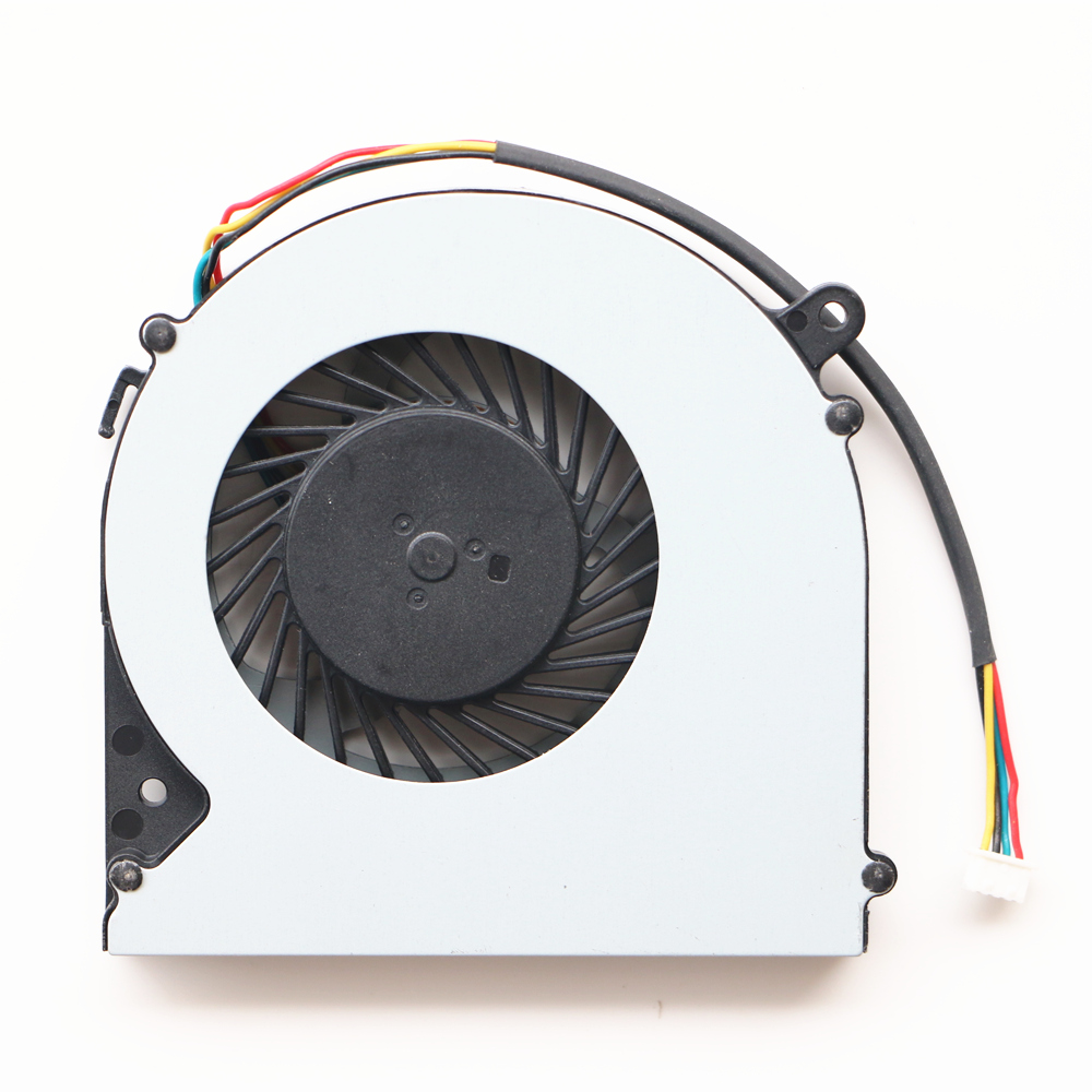New Cpu Fan For Gigabyte P35X V4 P35W V3 Cpu Cooling Fan