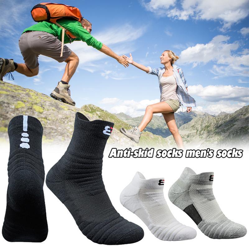 Outdoor Sports Socks  4