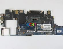 CN-07RPNV 07RPNV 7RPNV VAZ50 LA-9431P w I5-4300U CPU for Dell Latitude E7240 NoteBook PC Laptop Motherboard Mainboard Tested цена и фото