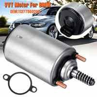 VVT Valvetronic Servo Motor Actuator Variable Valve 11377509295 A2C59515104 7548387 For BMW 1 3 E46 X1 X3