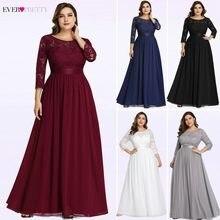 Promoción De Evening Formal Dress Compra Evening Formal