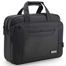 OYIXINGER 2020 Briefcase Lawyer Men Computer Hand Bags Luxury Brand Mens Business Bag Oxford Waterproof Office Work For Maletas