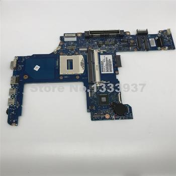 803847-001 MAINBOARD FOR HP ProBook 640 G1 650 G1 640-G1 Laptop Motherboard 6050A2566302-MB-A04