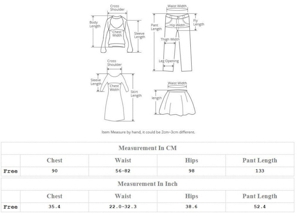 Solid Chiffon High Waist Jumpsuit Women Camisole Wide Leg Pants Female Red Blue Beach Pants Overall Casual Sexy Wear Playsuit 14