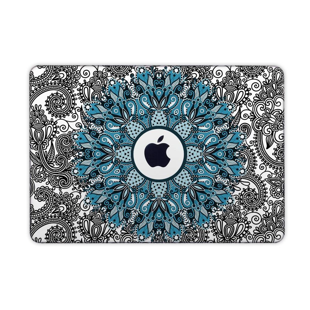 Yeni Macbook Air 13 üçün