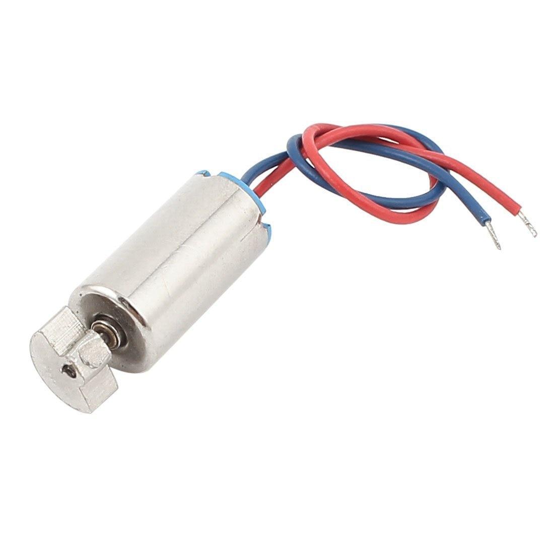 porn-oral-miniature-vibrator-motor-young