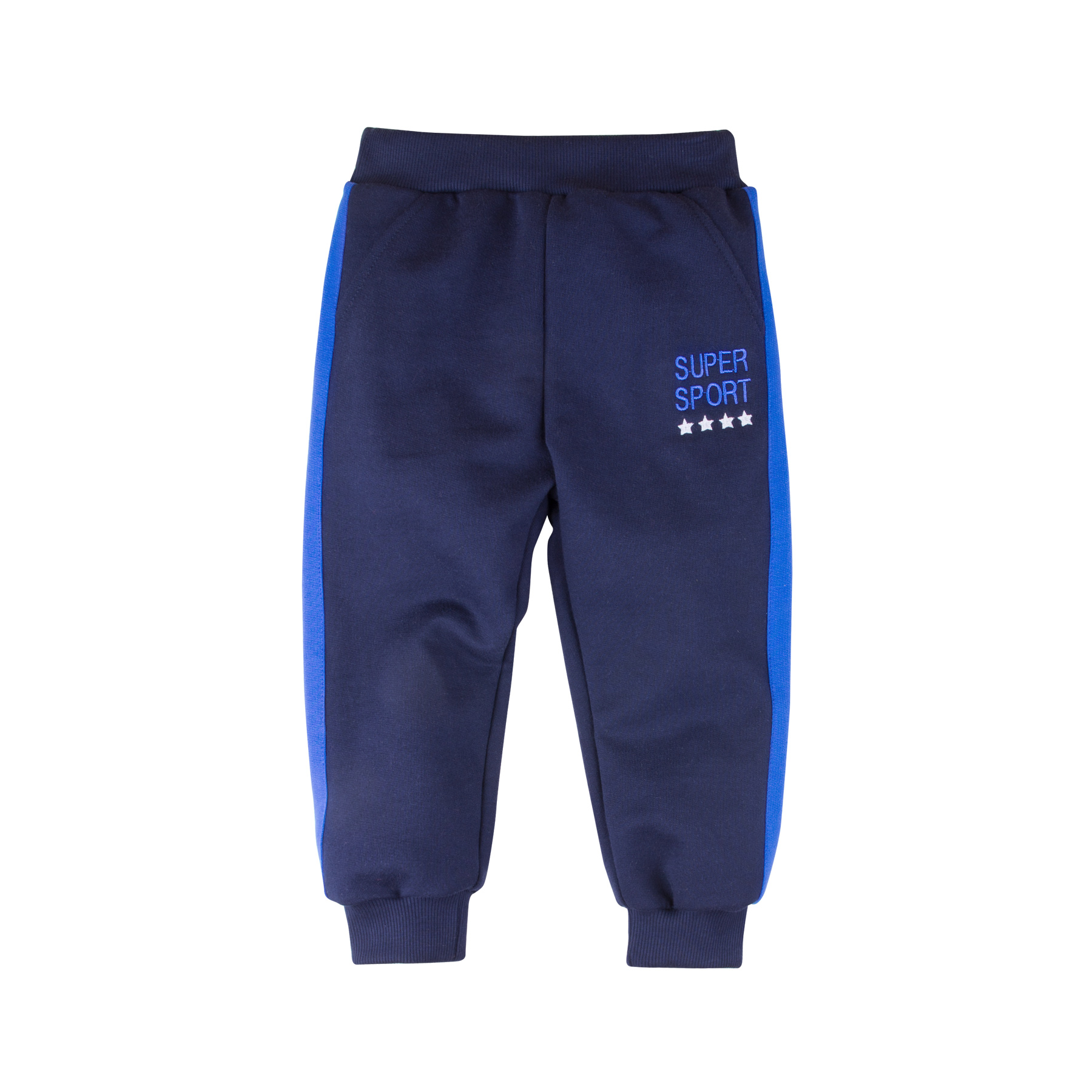 цена Pants for boy BOSSA NOVA 480B-462c kid clothes