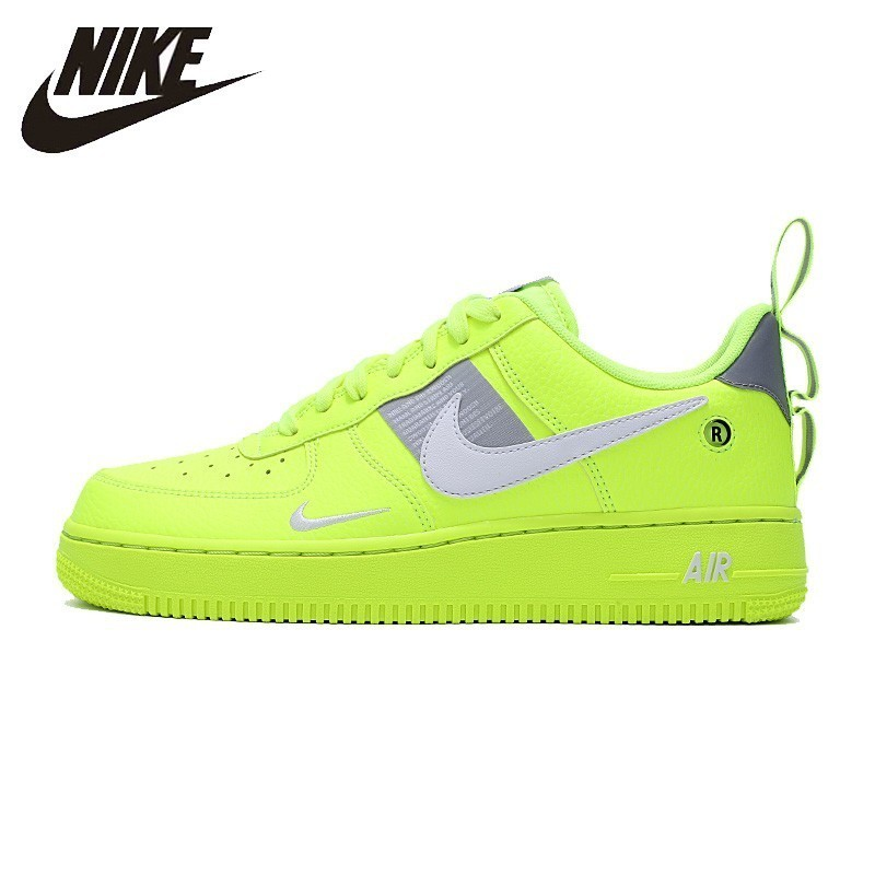 Up To 50% Off Shoes Men's Shoes Nike Air Force 1 Low