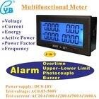 YB5142DM AC 0-500V D...