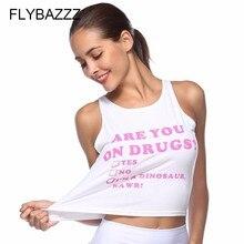 Jersey Woman Sports Wear For Women Letter Gym T-shirt Fitness Female Sport Shirt Yoga Tank Short Crop Top Women's Workout Tops