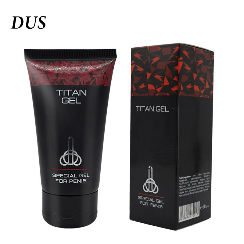 Peineili Delay Spray For Male Anti Premature Ejaculation Prolong 60 Minutes Big Dick Enlargment Spray Cock Erection Enhance Shower Oils
