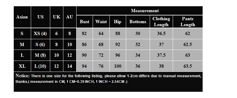 NORMOV 2019 Summer Clothes For Women Two Piece Set Shortsleeve And Shorts Women
