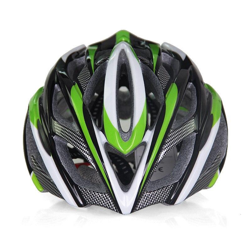 Kingsir Ride garde-robe casque casque de vélo un véhicule de pays de montagne formant des hommes et des femmes équipement pièces de cyclisme