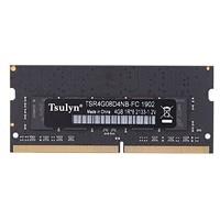 HOT Tsulyn Ddr4 Ddr4L Ram Sodimm Laptop Memory 1.2V Ddr4L Ram For Laptop Notebook