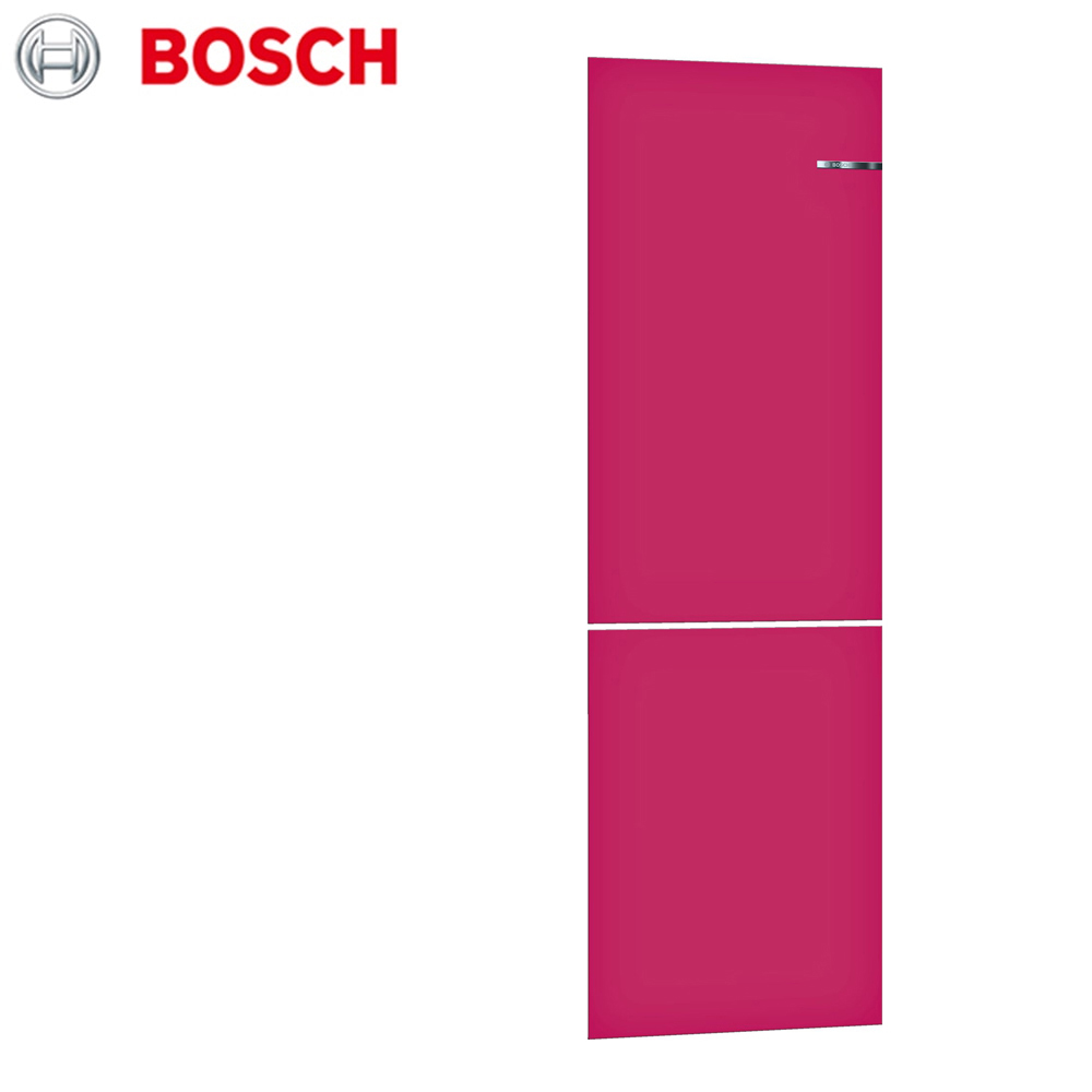 Refrigerator Parts Bosch KSZ1BVE00 home appliances part panel on the fridges door foton tractor parts the release bearing part number 996711