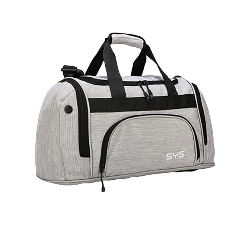 Viaggio All'aperto Bagnato Bag Per 2 Duffle 6 4 Fitness Sacchetto Da Zaino Asciutto 2018 Il A Sport Tracolla Di 3 Palestra 1 Corsa Borsa 5 Nuova Separazione Bw7qUa