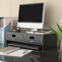 Organizadores Organizador Scaffale Room Decoration Computer Display Stand Estantes Prateleira Storage Shelf Organizer Rack