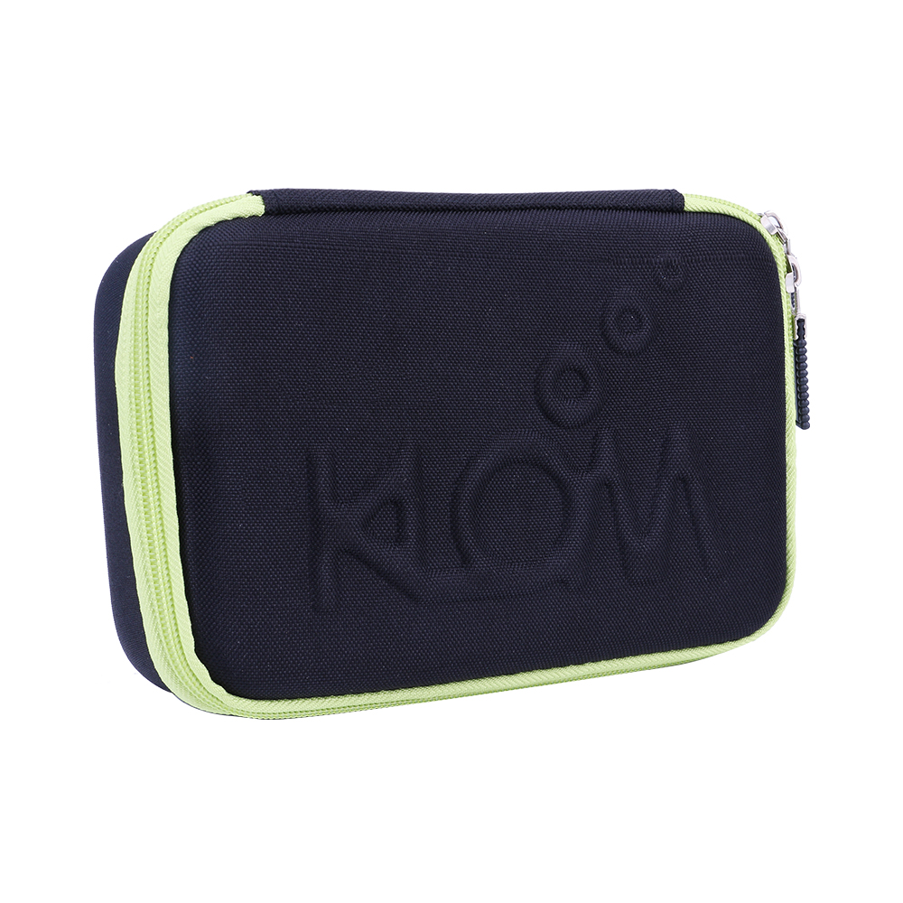 KLOM Fabbro Maintanance Tool Kit Set per Professionale Fabbro Spedizione GratuitaKLOM Fabbro Maintanance Tool Kit Set per Professionale Fabbro Spedizione Gratuita