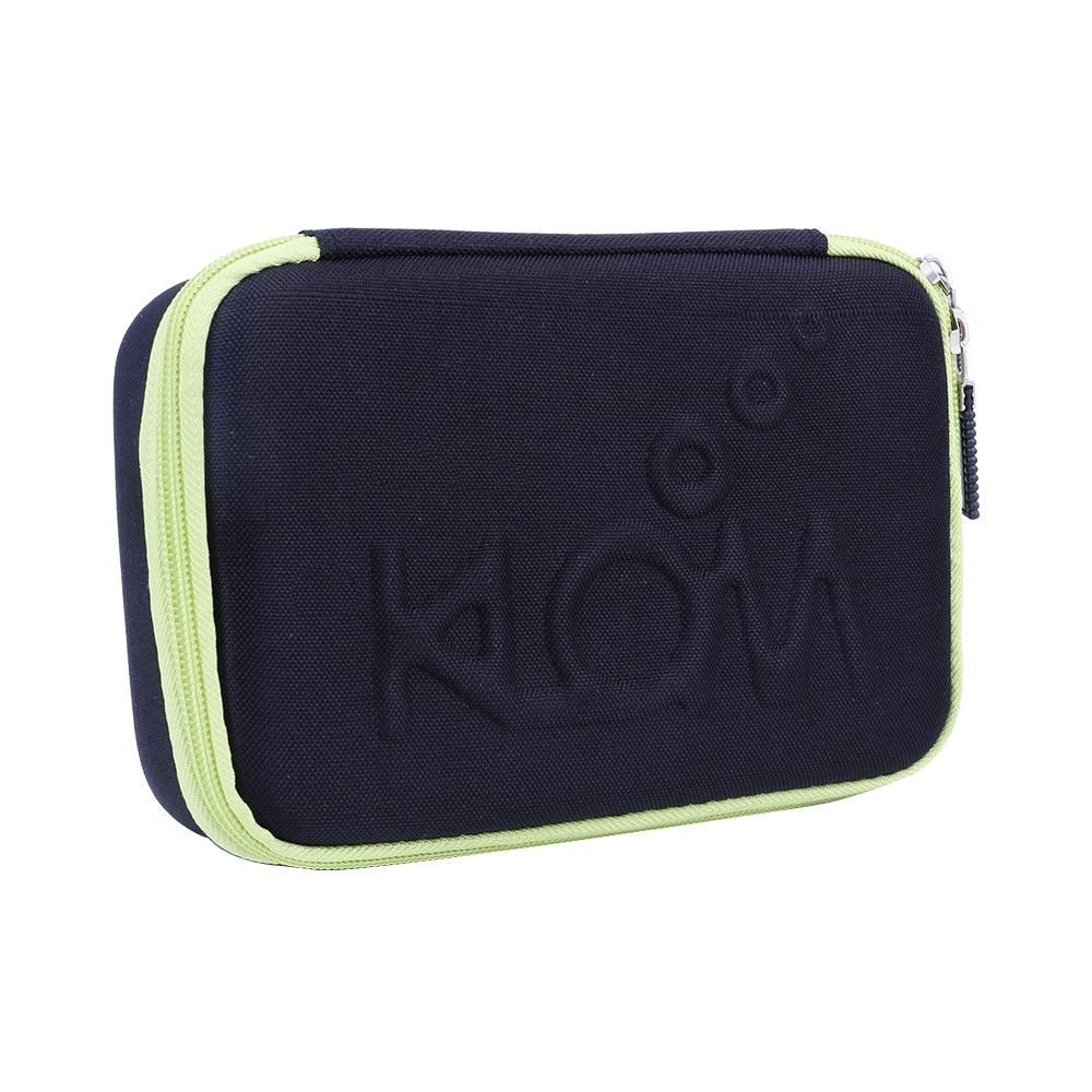 Kit doutils de serrurier KLOM pour serrurier professionnel livraison gratuiteKit doutils de serrurier KLOM pour serrurier professionnel livraison gratuite