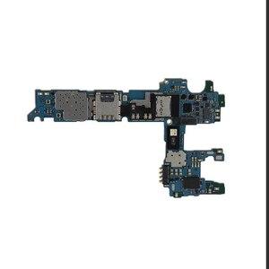 Image 3 - Tigenkey Dành Cho Samsung Note4 N910F/N910P/N910v Bo Mạch Chủ 32GB Với Chip Imei Hệ Điều Hành Android OS Logic Ban