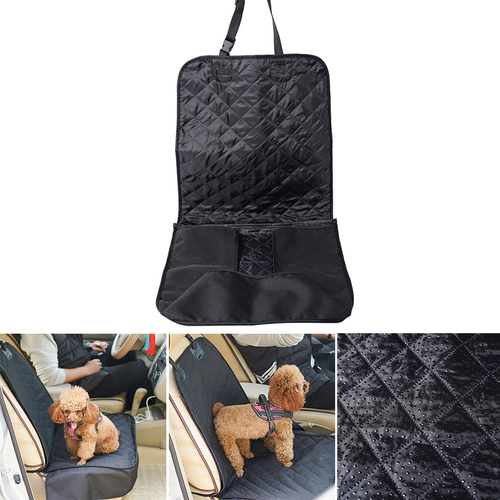 dffa3fe22e 1PC-Cloth-Carrying-Bag-Front-Chair-Protector-Cushion-Car-Seat-Cover-Pet- Waterproof-Seat-Mat-Anti.jpg