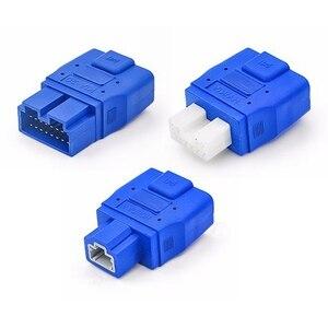Image 5 - 최고의 품질 2020 원래 새로운 SKP900 V5.0 SKP 900 최고의 핸드 헬드 OBD2 키 프로그래머 지원 거의 자동차 업데이트 온라인 SKP 900