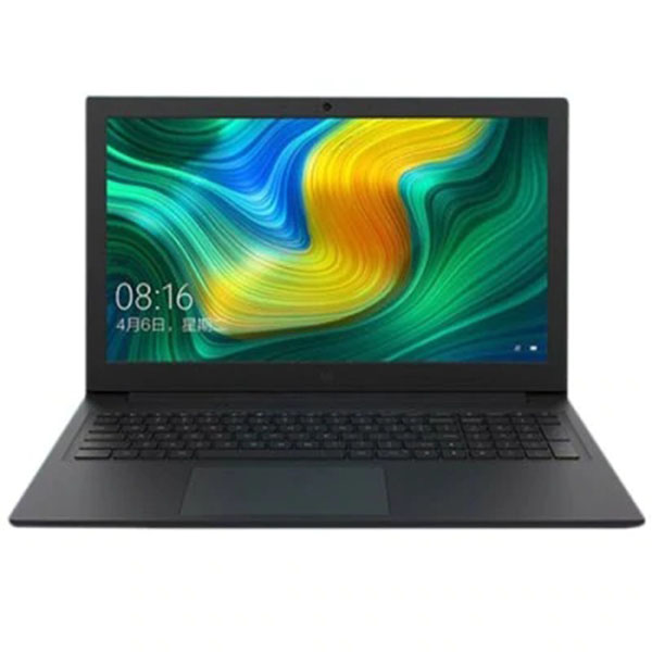 Original Xiaomi Mi Laptop 15.6 Inch Intel i7 8550U NVIDIA GeForce MX110 8GB DDR4 RAM 128GB SSD 1TB HDD ROM Gaming Laptop
