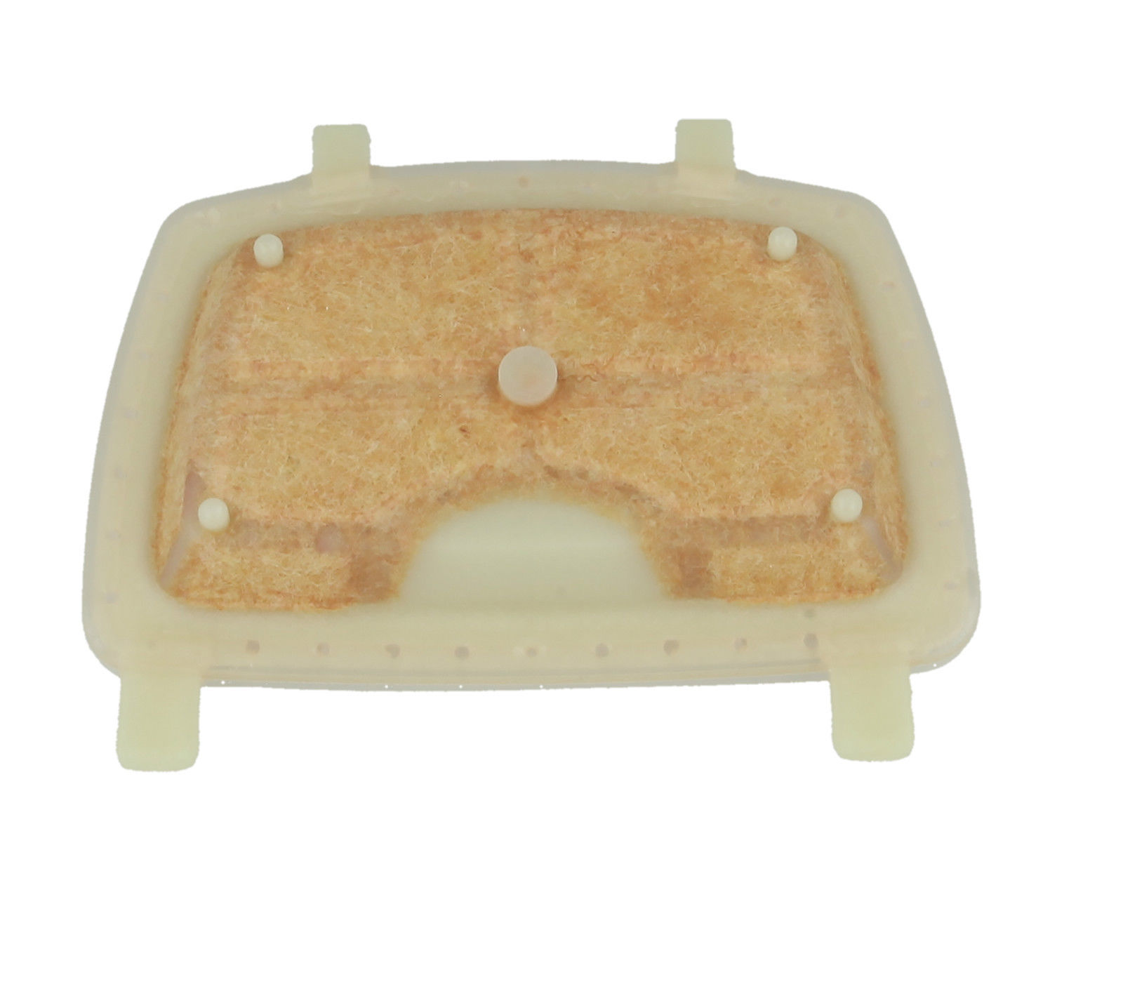 1139 120 1602 Fits Stihl MS171 MS181 MS211 Chainsaw Air Filter