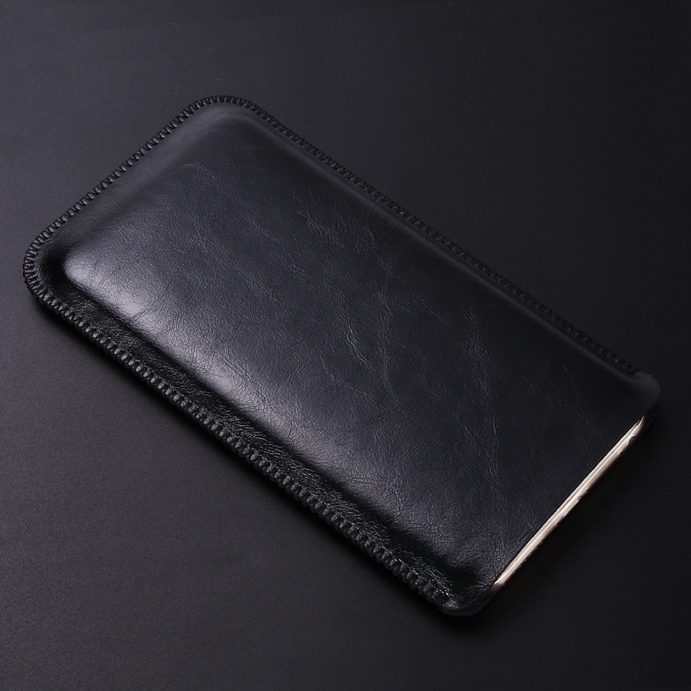 A20e S10 Plus M40 Note 10 Plus A80 Note 10 5G A60 S10 S10 5G Belt Loop Cellphone Holster Hip Purse Bag Fit for Samsung Galaxy Note 10 A50 Note 10 Plus 5G A10e A20 A70