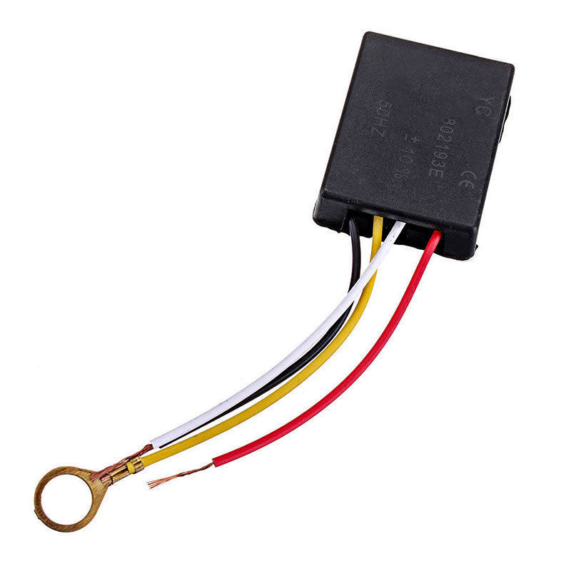 do sensor home decor led produtos ac ajustavel 220 v 03