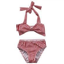 3f46e874eb72 Compra little girl swimsuit 2 piece y disfruta del envío gratuito en ...